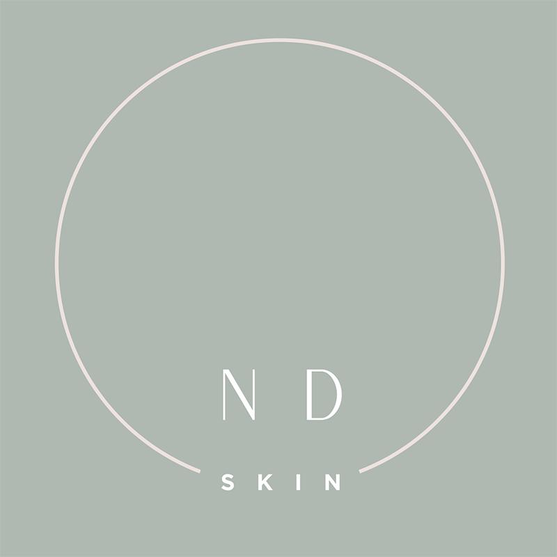 ND Skin